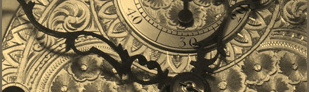cropped-antique-clocks.jpg